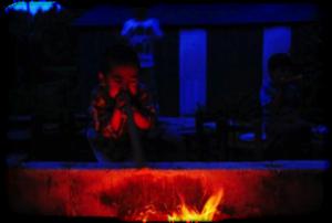 kujiragumo01